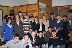 wigilia22XII201107