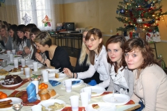 wigilia22XII201109