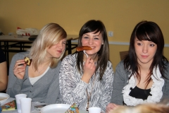 wigilia22XII201110
