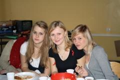 wigilia22XII201111
