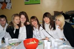 wigilia22XII201112