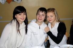wigilia22XII201113