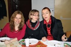 wigilia22XII201115