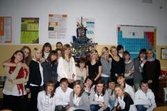 wigilia22XII201116