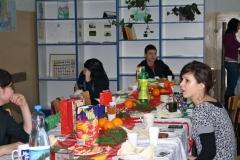 wigilia22XII201119