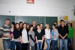 wigilia22XII201120