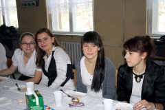 wigilia22XII201121