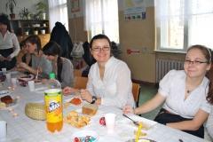 wigilia22XII201122