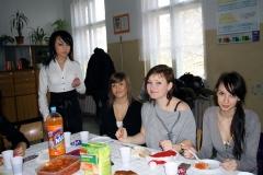 wigilia22XII201123