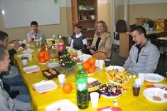 wigilia22XII201126