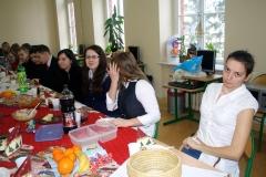 wigilia22XII201130