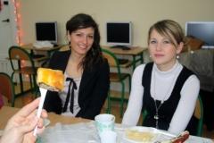 wigilia22XII201132