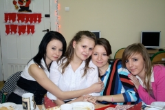wigilia22XII201133