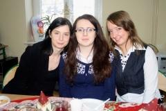wigilia22XII201134