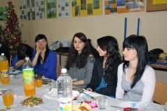 wigilia22XII201137