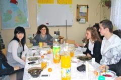 wigilia22XII201139