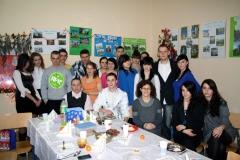 wigilia22XII201140