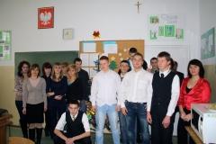 wigilia22XII201143