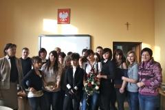 wigilia22XII201150