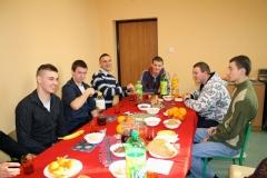 wigilia22XII201152