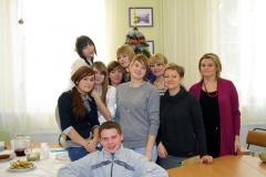 wigilia22XII201154
