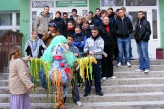 wiosna2011_02