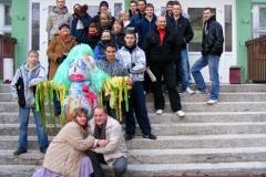 wiosna2011_03