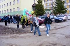 wiosna2011_04