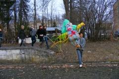 wiosna2011_06
