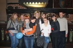 ryn2011