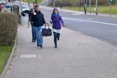 regionwm2011_08