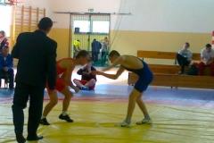 ryn092011_08