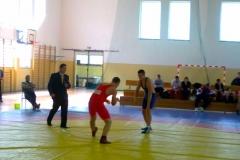 ryn092011_09