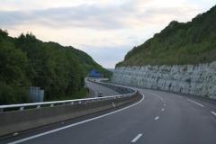 Francja_maj_2011_004