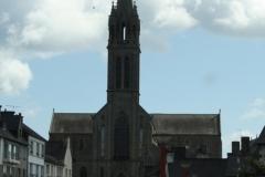 Francja_maj_2011_019