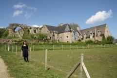 Francja_maj_2011_028