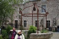 Francja_maj_2011_034