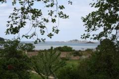 Francja_maj_2011_044