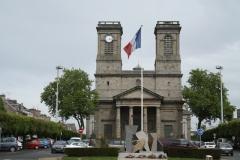 Francja_maj_2011_046