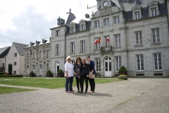 Francja_maj_2011_063