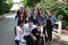 Francja_maj_2011_064