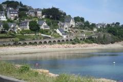 Francja_maj_2011_065
