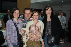 Francja_maj_2011_129