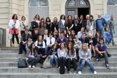 Francja_maj_2011_147