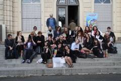 Francja_maj_2011_184