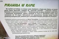 rapa_16