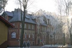 prawie_jak_zima_8