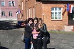 DPS_2012_17