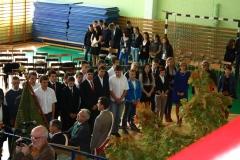 DPS_2012_53