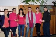 droz2012_02